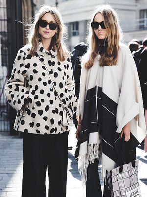 The Scandinavian Trend That's About to Take Over