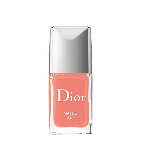 Vernis in Maybe - Limited Edition