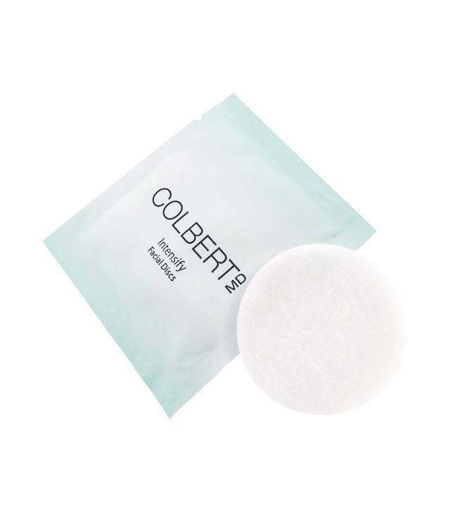 colbert-md-intensify-facial-discs
