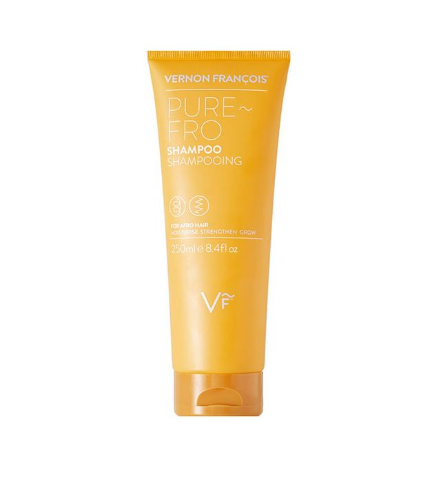 vernon-francois-pure-fro-shampoo