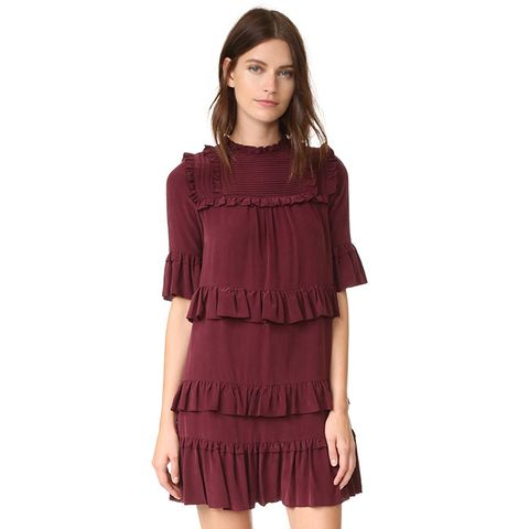 17 Incredibly Stylish Dresses For Valentine S Day