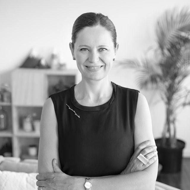 Meet the Powerhouse Behind One of Australia's Most Successful Online Companys