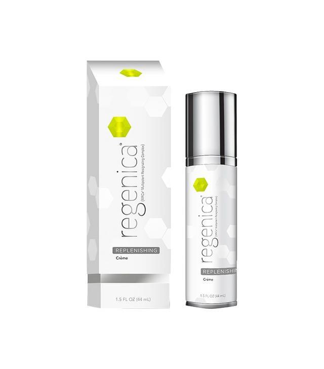 regenica-replenishing-cream