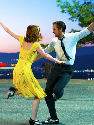 La La Land Just Tied Titanic for This Major Record
