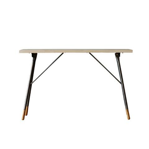 Brandywine Console Table
