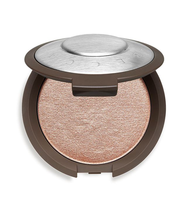 becca-shimmering-skin-perfector-pressed-highlighter
