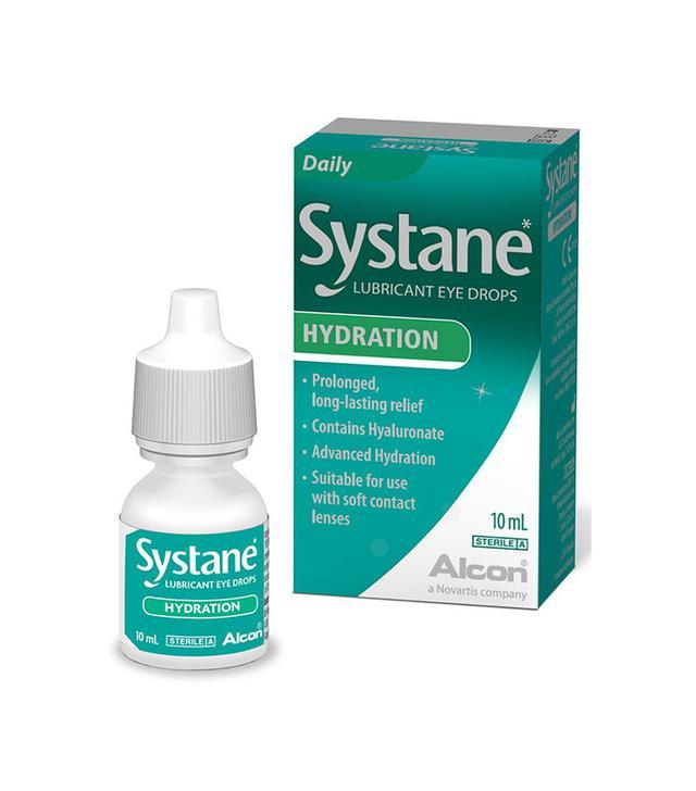 systane-eye-drops