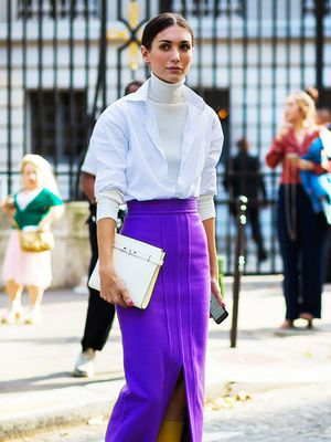 These Will Be the Most Popular Office Looks This Year