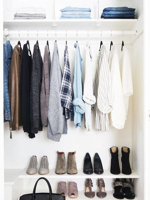 Never Spend Money on These 9 Products, Say Professional Organizers