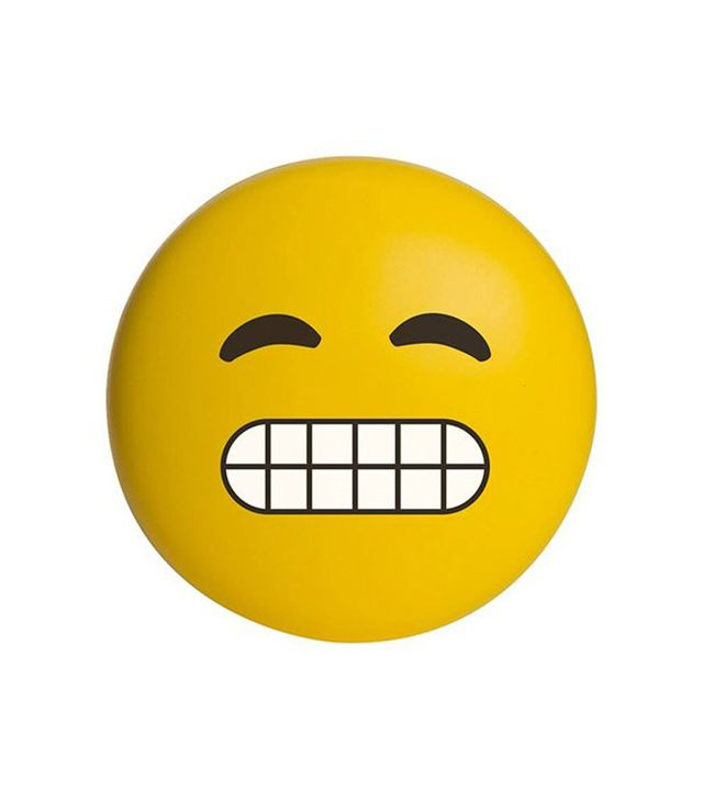 Emoji-Stress-Toy
