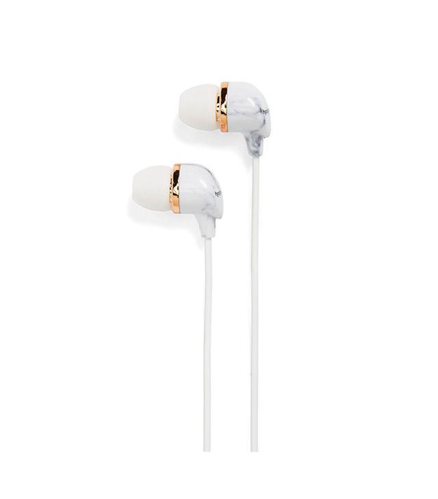 happy-plugs-in-ear-headphones