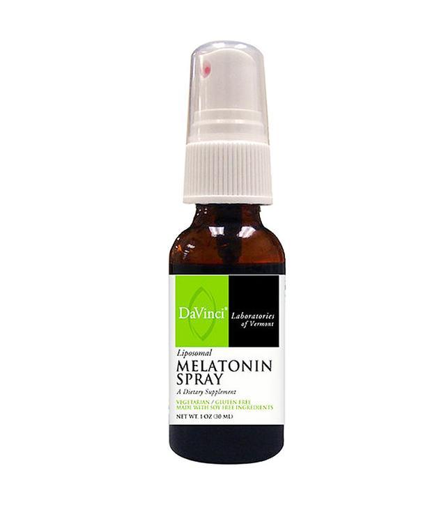 davinci-labratories-liposomal-melatonin-spray