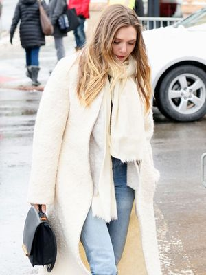 The Only Sundance Outfits You Need to See