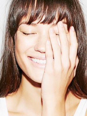 The Surprising Thing That Affects How Your Skin Ages (Other Than SPF)
