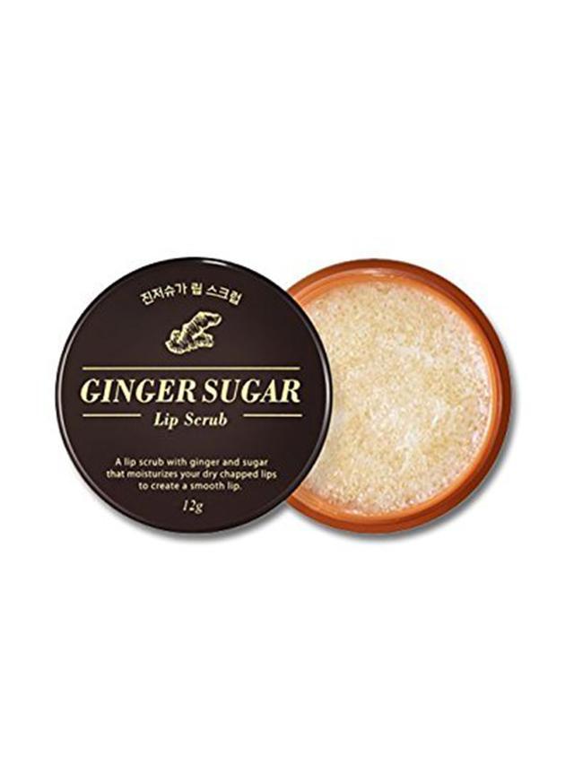 ginger-sugar-lip-scrub