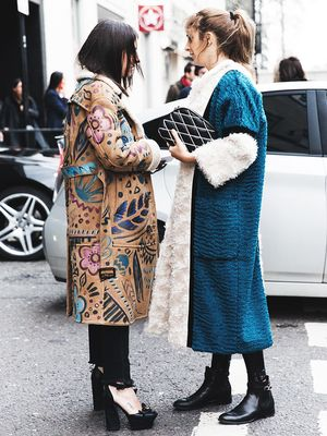 How to Avoid the Most Common Fashion Dilemmas