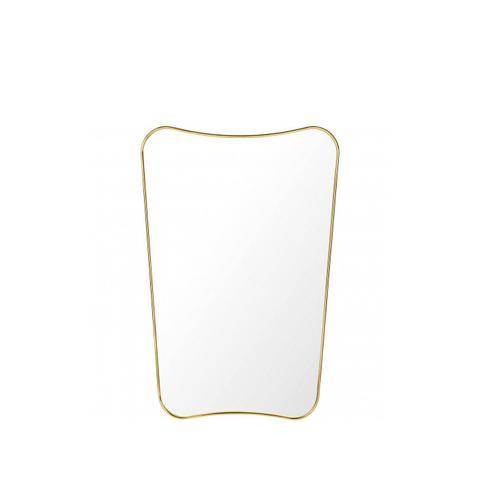 Gio Ponti F.A. 33 Rectangular Mirror