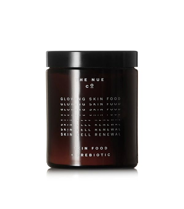 best beauty supplements