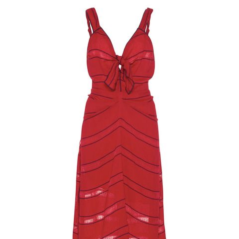 The Absolute Best Valentine S Day Dresses On The Internet
