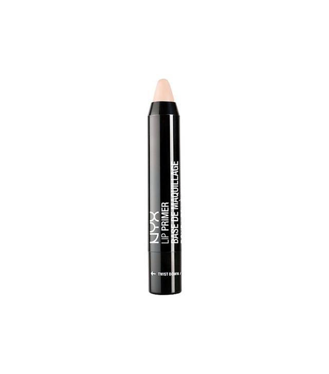 best-drugstore-lip-primer