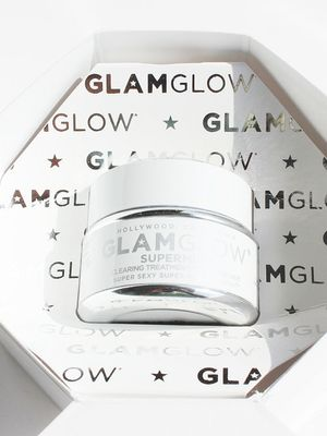 We Tried Glamglow's Cult-Favorite Mask—Read Our Honest Reviews