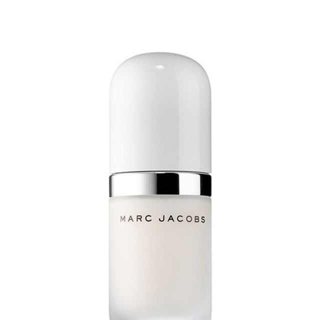 marc-jacobs-undercover-perfecting-coconut-primer