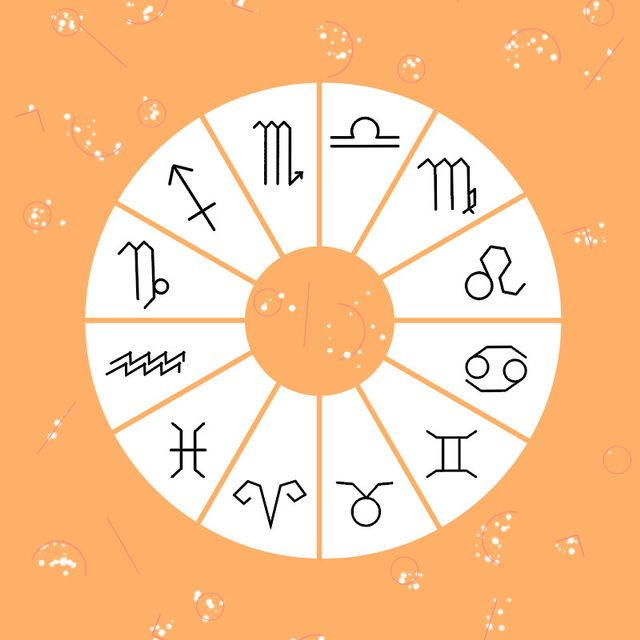 Your February Horoscope Is Here—This Is What Cupid Has in Store for You