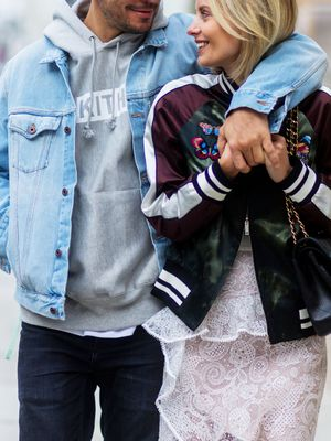 This Is Your Most Attractive Trait, According to Your Birth Order