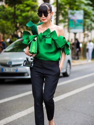 Shop the #1 Color Trend of the Year