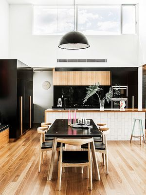 Home Renovation 101: 5 Simple Upgrades That Aren't a Waste of Money