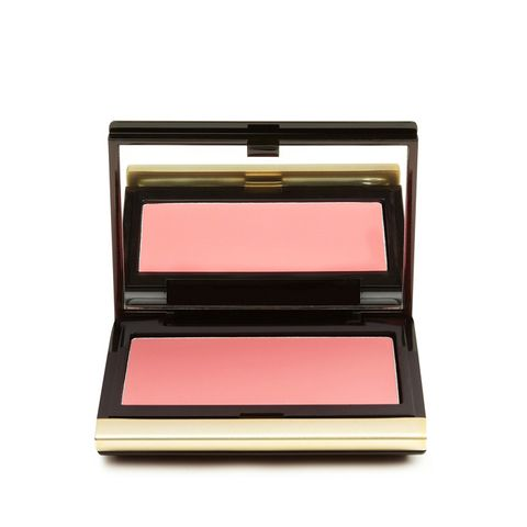 Creamy Glow Blush in Pravella