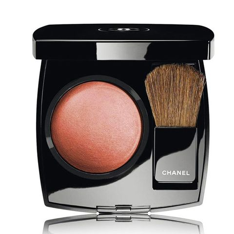 Joues Contrast Powder Blush