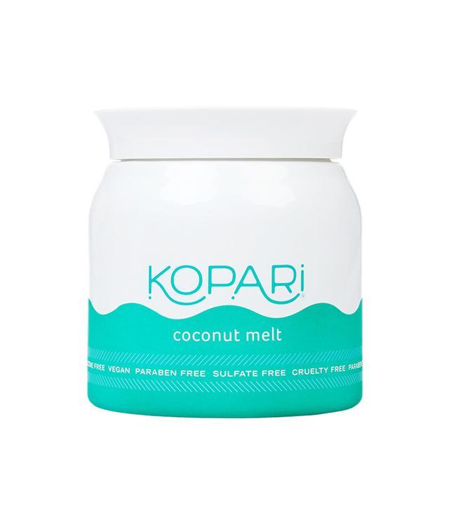 Kopari-Coconut-Melt