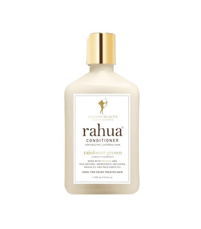 Rahua-Conditioner
