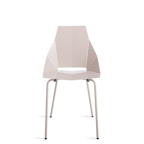 Real Good Side Chair