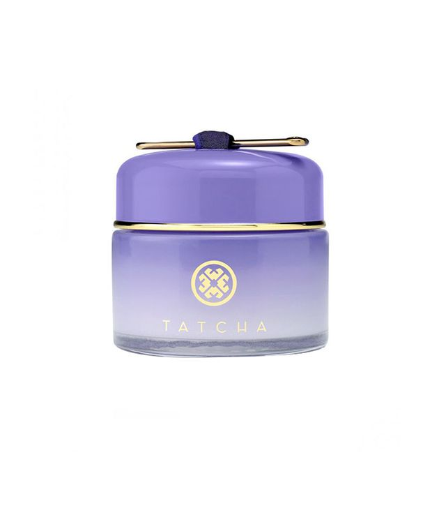 tatcha-overnight-memory-serum-concentrate