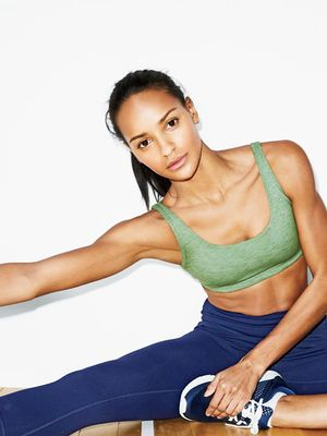 Are You Making This Post-Workout Mistake?