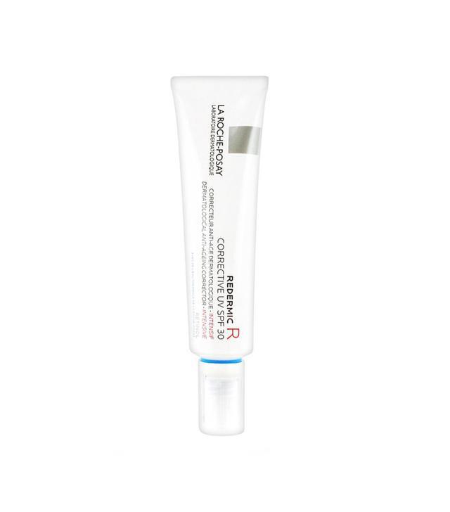 skinceuticals-retinol-1.0