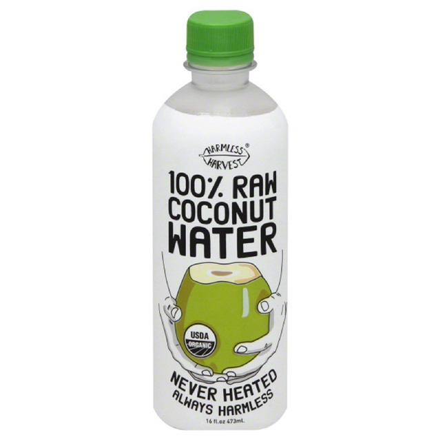 harmless-harvest-100-raw-coconut-water