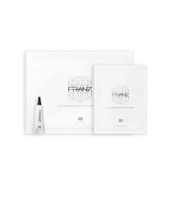 franz-Active-Ingredients-Infusion-Dual-Mask-System