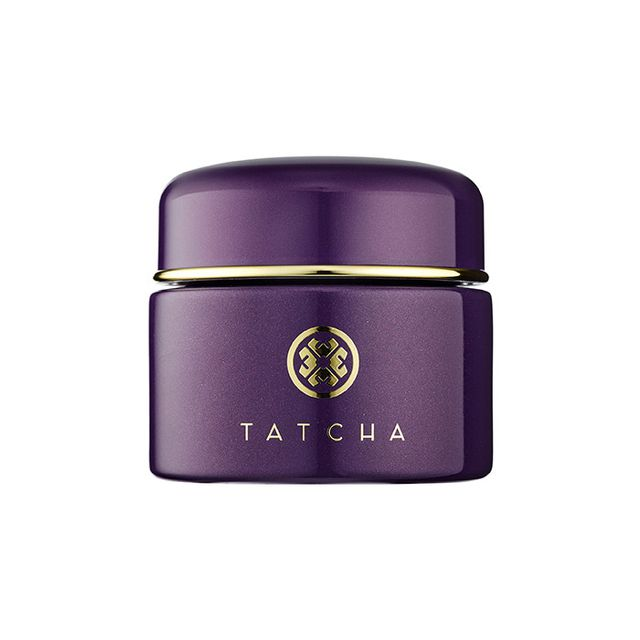 Tatcha-Indigo-Soothing-Triple-Recovery-Cream