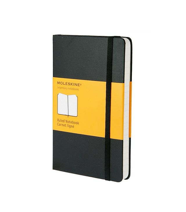 moleskin-classic-notebook