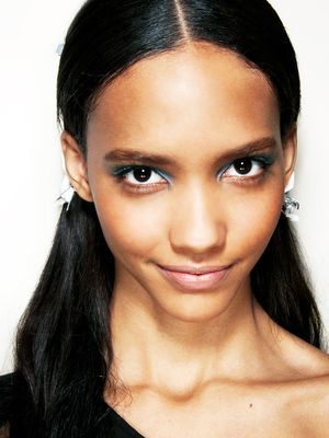 9 Fascinating Beauty Secrets From Top Models
