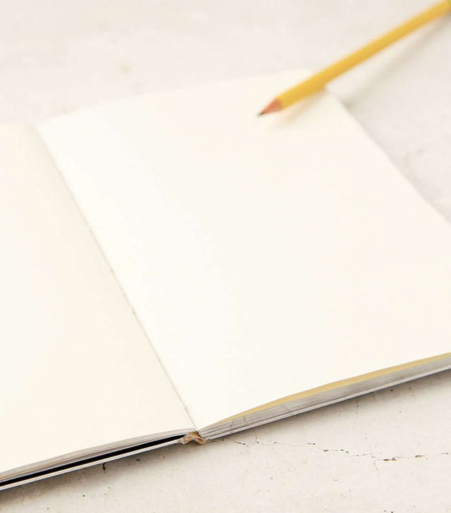 Urban-Outfitters-Marble-Journal