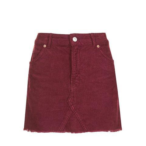 you ll these burgundy skirts whowhatwear au