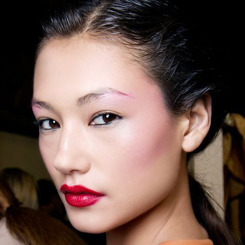 11 Mesmerizing Valentines Day Beauty Looks (No Matter Your Relationship Status)