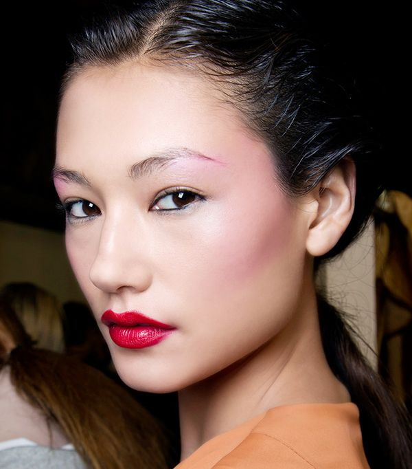 valentines-day-beauty-looks
