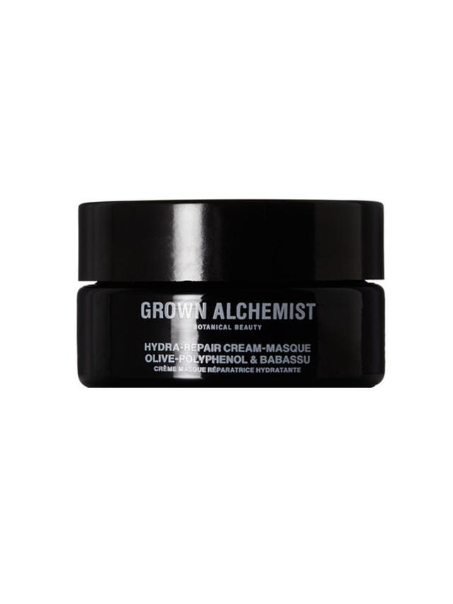 grown-alchemist-hydra-repair-masque