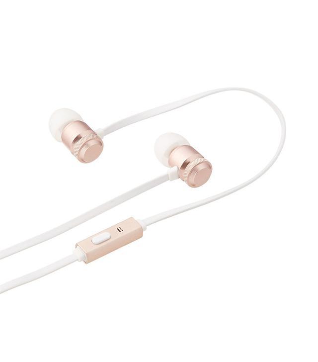 AmazonBasics-In-Ear-Headphones