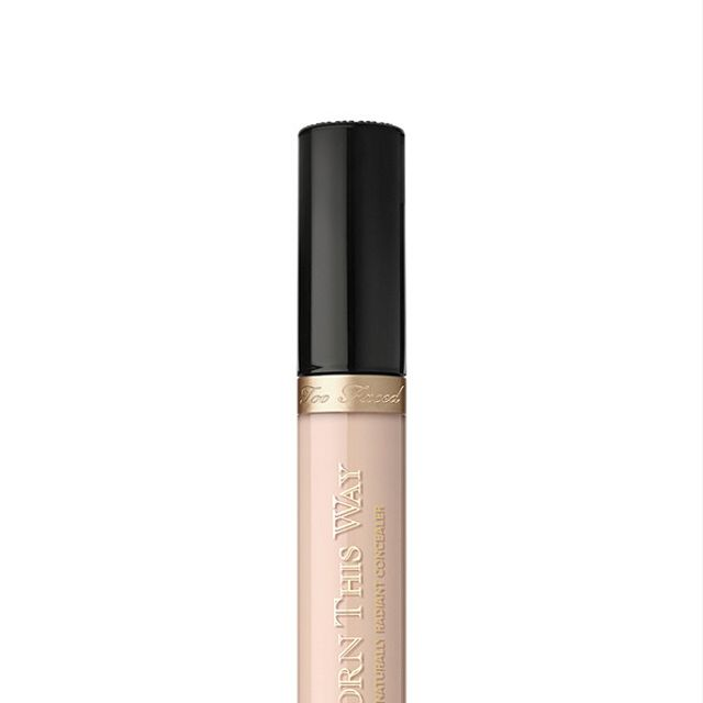 too-faced-born-this-way-naturally-radiant-concealer